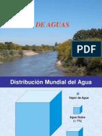 Calidad de Agua-Diplomatura de Posgrado