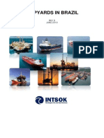 Maritime Market Report 2010