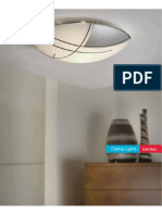 Eurolux Lighting - Ceiling Lights
