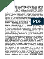 off122.pdf