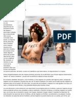 Pikaramagazine.com-Cuestin de Pezones