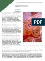 Pikaramagazine.com-Feminismos Jerarquas y Contradicciones