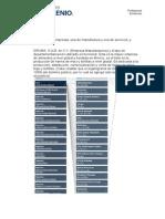 CEL.AD09101V.331.13210 Introducción a la Administración - Actividad Entregable 1 - Artemio Ernesto Gloria Treviño