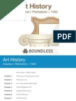 Art History i v1