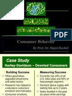 Consumer Beh Final