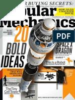 Popular Mechanics 2011-11