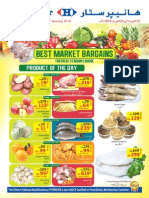 52dacbfae332blahore Market Flyer 20 Till 24 Jan 2014