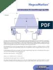 MHD_No.2_Load life calculations-01-DE.pdf