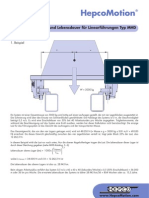 MHD_No.2_Load life calculations-01-DE.pdf