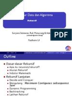 05_rekursif.pdf