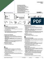 QAM2110.040_Notice_de_montage_da_de_en_es_fi_fr_it_nl_sv.pdf
