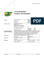 QBM81-10_Conformite_environnementale_en.pdf