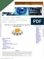 Nº31 - Técnico en Sistemas Microinformáticos