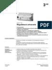 RMU710B-1_Fiche_produit_fr.pdf