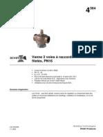 VVG44.15-0.25_Fiche_produit_fr.pdf