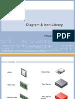 VMware concepts