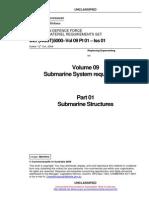 Vol09 Pt01 Issue 01 Submarine Structures
