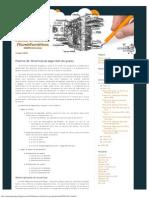36_ Directivas de Seguridad (de Grupo).