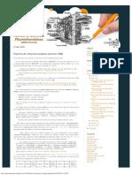 Práctica 40_ Práctica completa dominio TSMx