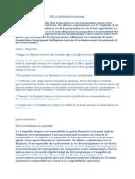 Rôle et attributions du régisseur.docx