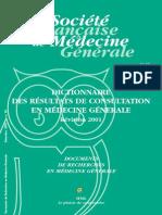 Dictionnaire des résultats de consultation en médecine générale.pdf