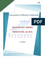 1_convention_collective_du_transport_aerien_personnel_au_sol_2_eme_edition.pdf