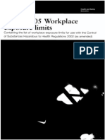 EH40_Workplace_Exposure_Limits.pdf