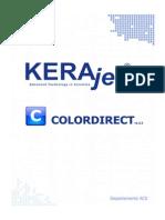 Manual ColorDirect v132 usuario_español