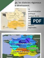 evolution de la langue et de la litterature francaise après le moyen age avril 2013.pptx