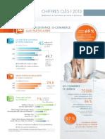 chiffres-ecommerce-2013