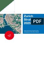 1203_2025_ujjeberarb_EN (1)