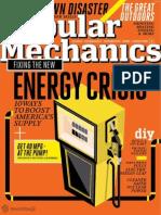 Popular Mechanics 2011-06