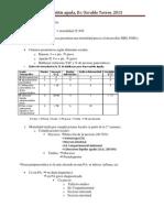 2013 Pancreatitis aguda  Dr. Torres.docx