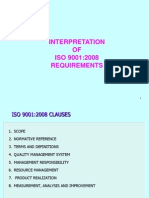 -03-ISO- Req.