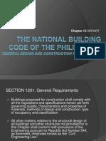 National Construction Code Pdf
