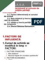 RMFI 4