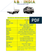 lpt-709_truck