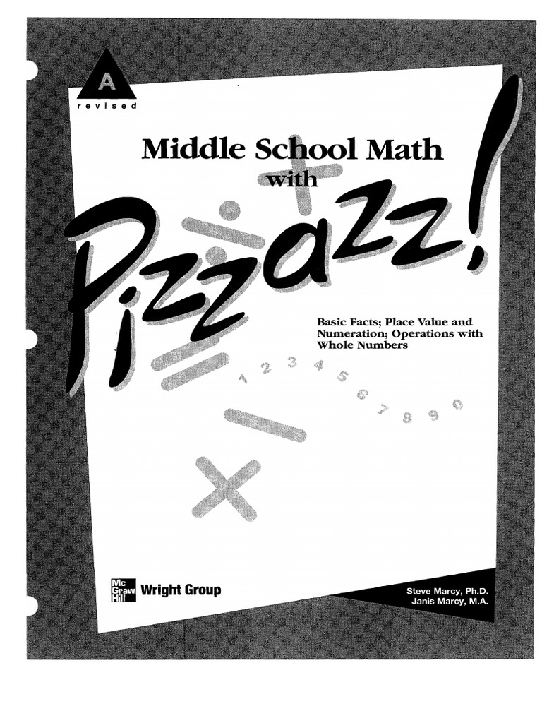 Pizzazz Worksheet Answers Davezan – Pizzazz Math Worksheets Answers