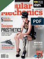 [ Www.usabit.com ] - Popular Mechanics South Africa 2013-06