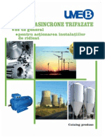 Catalog Parametrii Nominali Motoare Electrice_UMEB