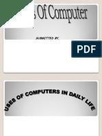 Optsub Att Computer 6 Use of CompASWATHY