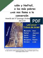 3OrdA.Zabulón y Neftalí,  desde los más pobres  Dios nos llama a la conversión.pdf
