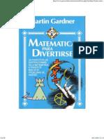 MatematicasParaDivertirse-byjerobien