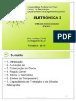 Eletronica-I_2-Diodos-parte-I-v1-prn.pdf