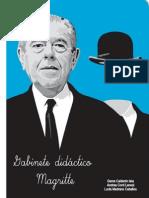 Gabinete didáctico Magritte2