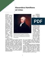 Alexander Hamilton 1210