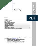 09.Electronique_Chapitre_GMTMM2