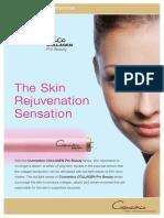 Cosmedico COLLAGEN Pro Beauty Factsheet E Low Resolution