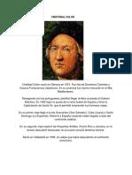 Personajes de la Historia de Mexico