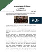 Discurso_Obama_12feb2013.pdf